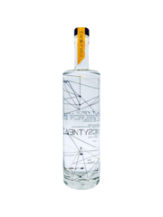 Twenty20 Vodka 70CL