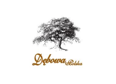 Debowa Military