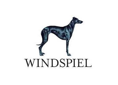Windspiel