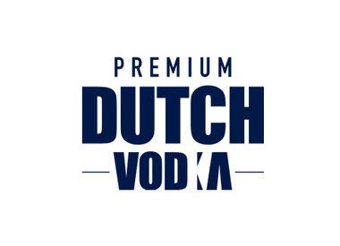 Premium Dutch