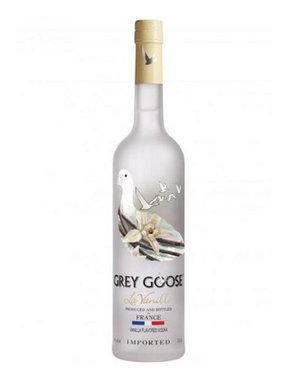 Grey Goose Vodka Vanilla 70CL