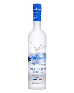 Grey Goose Vodka 50ML