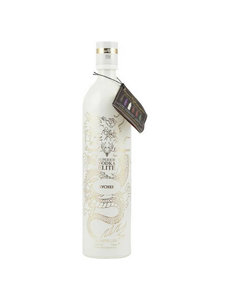 Royal Dragon Elite Lychee 70CL