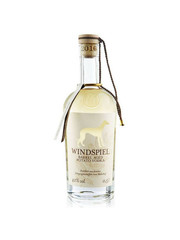 Windspiel Barrel Aged Potato Vodka 50CL
