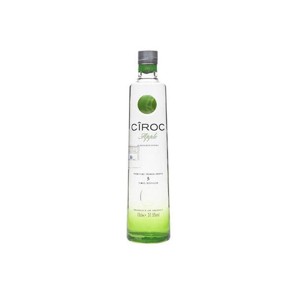 Vodka online bestellen: dit zijn de best beoordeelde vodka's