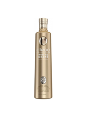Ciroc White Grape 70CL