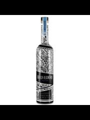 Belvedere Belvedere Vodka Laolu - 1 L