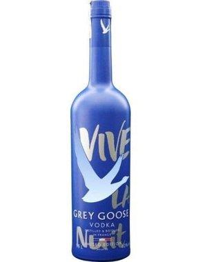 Grey Goose Grey Goose Night Vision - 0.7 L