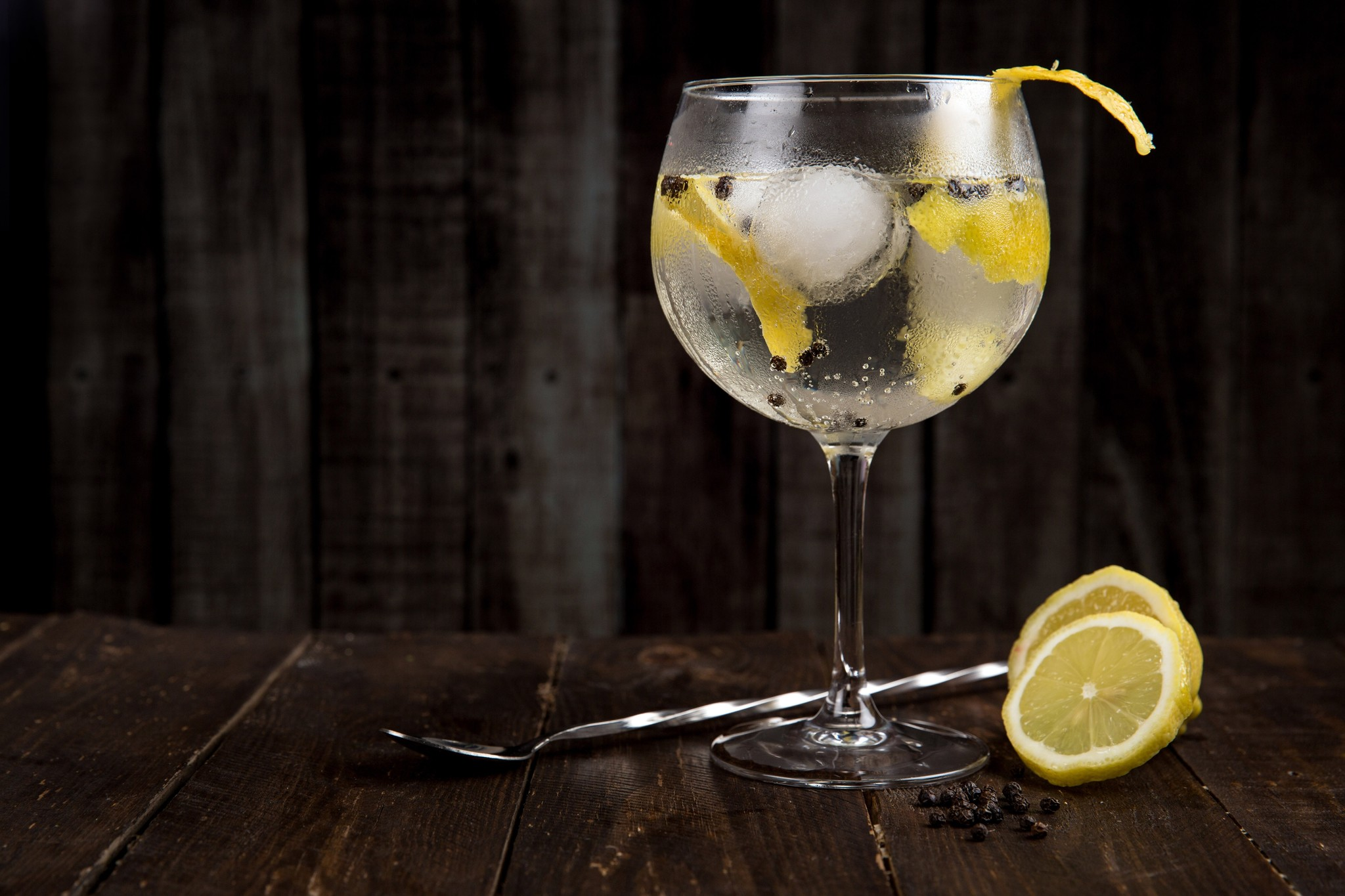 Cocktails maken met Vodka: 5x heerlijke Vodka cocktails