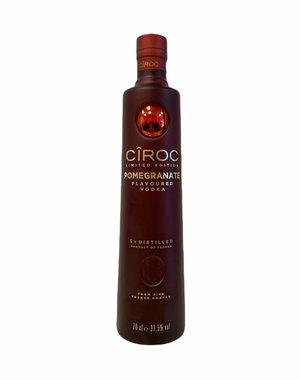 Ciroc Pomegranate 70CL