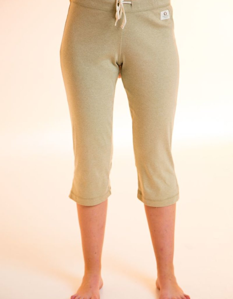 3/4 pants for women