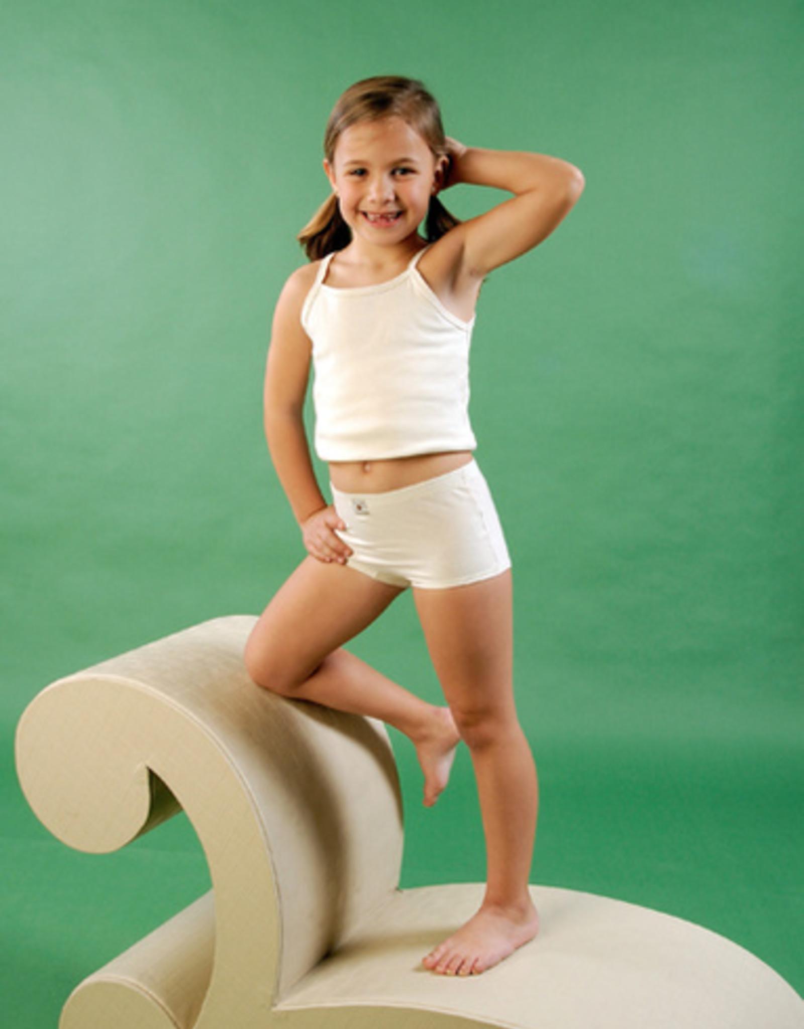 Short bikini for girl. sizes 8, 10, 12 years