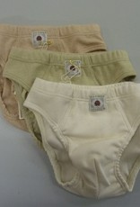 Junior underpants. sizes 2, 4, 6 years.