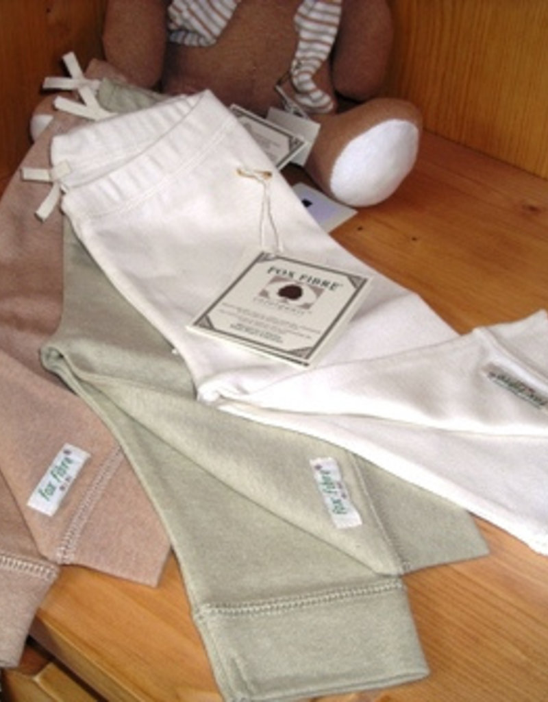 Baby mesh pants. sizes 1, 3, 6 months.