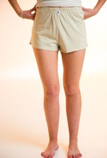 Pajamas short pants