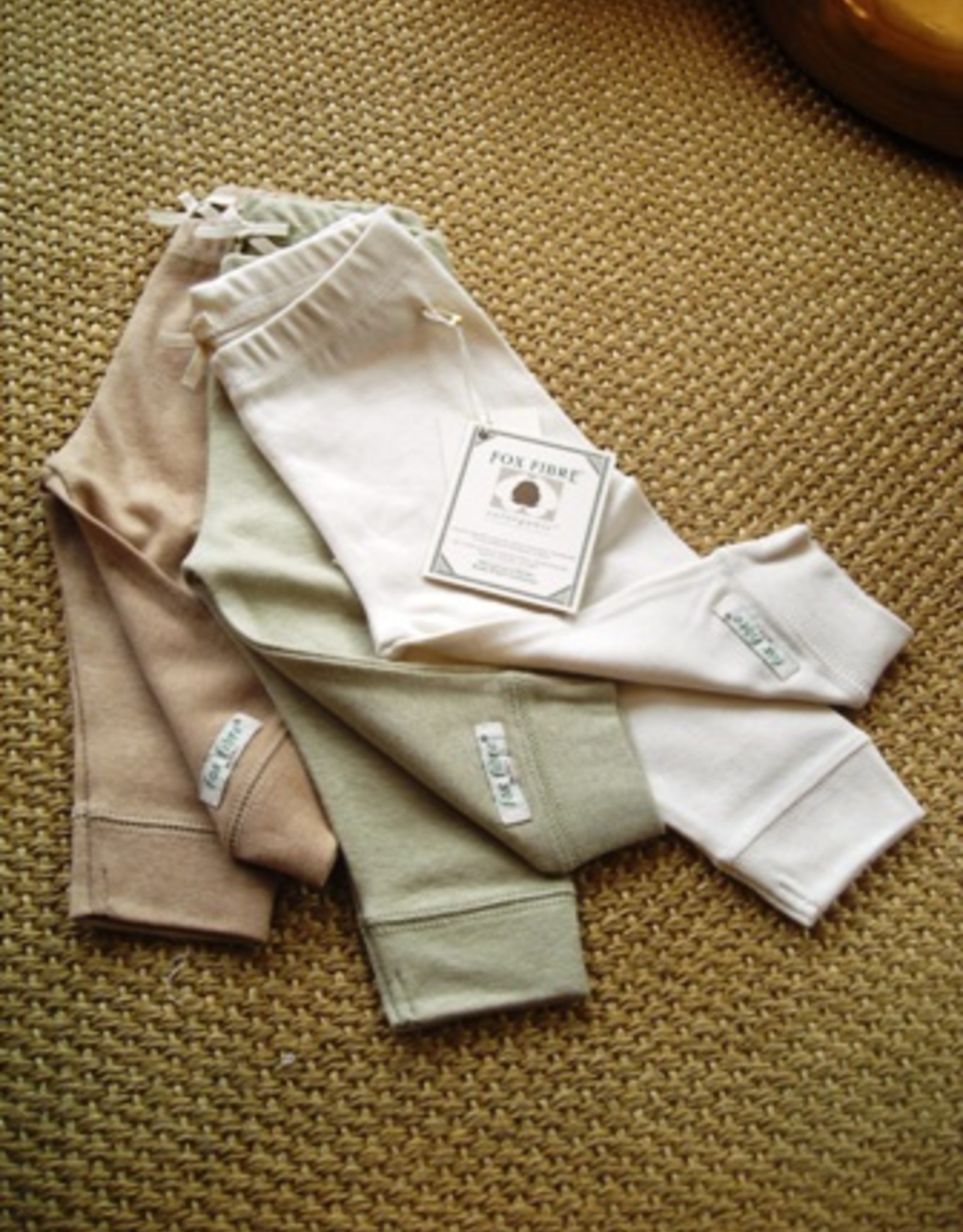 Baby mesh pants. sizes 12 and 18 months.