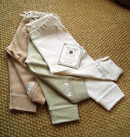 BABY MESH PANTS