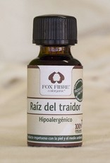 Raíz del traidor 15ml.