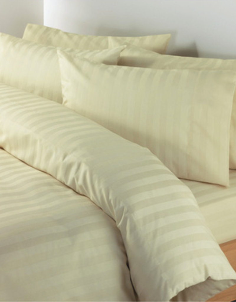 Set of sheets