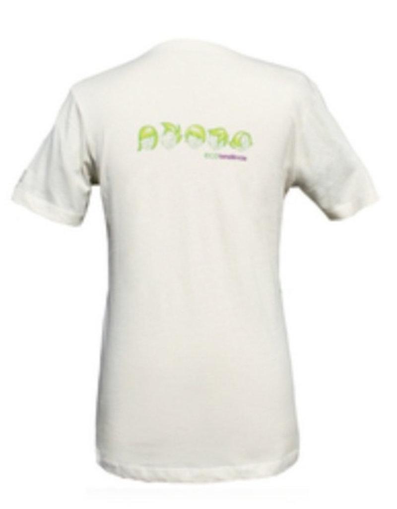 Camiseta hombre Cooliflower.