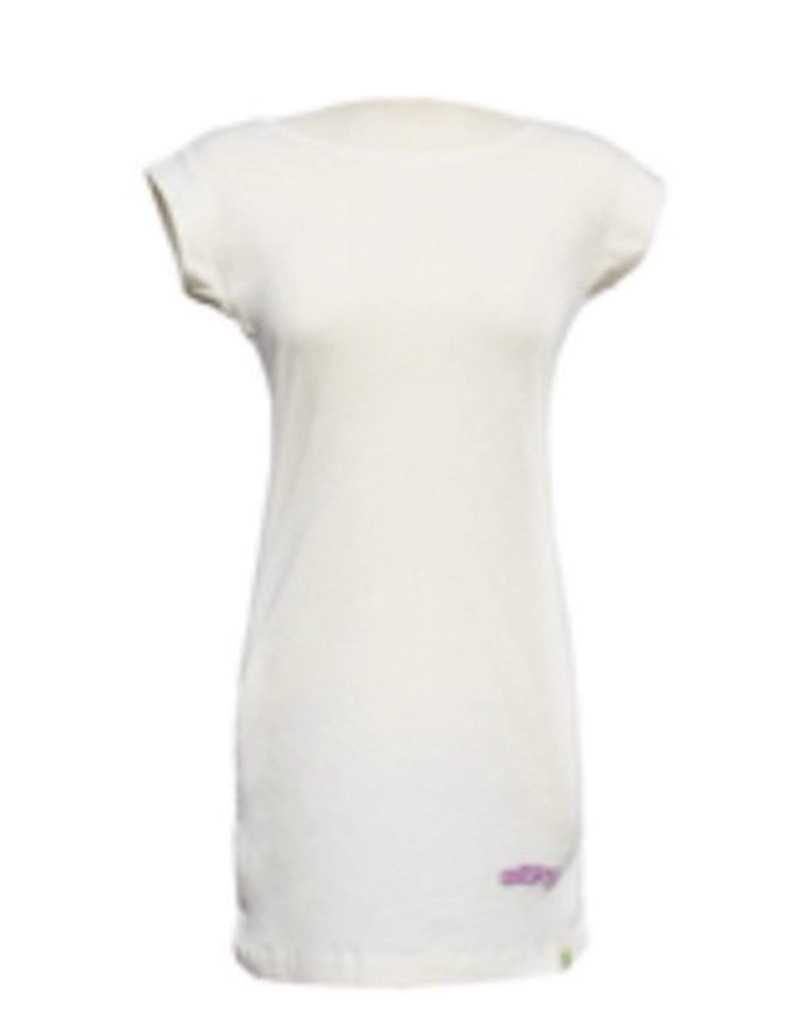 Camiseta mujer Cooliflower.