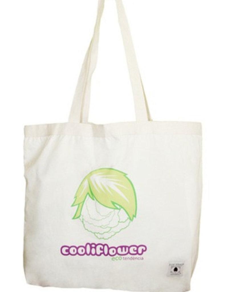 Bolsa Cooliflower.