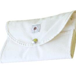 COOLIFLOWER FOLDED BAG