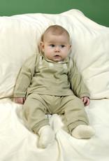 Baby blouse long sleeve