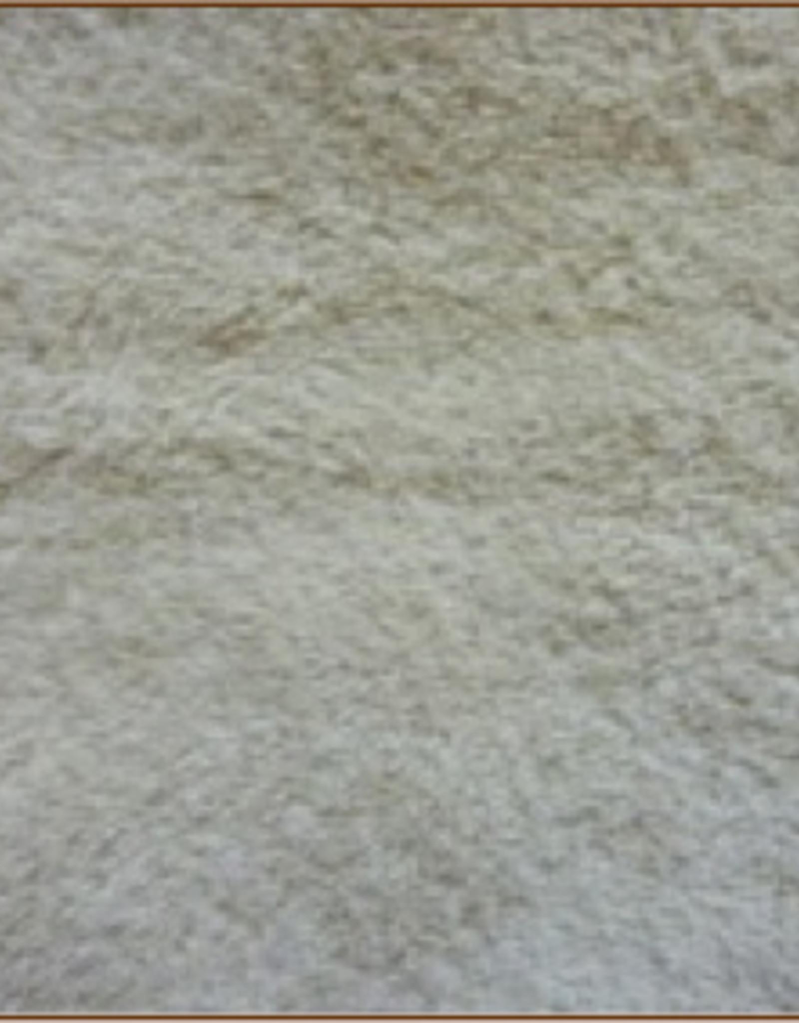Tejido de toalla 450gr/m2.