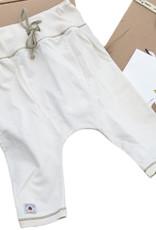 Pantalón sport bebé. Tallas 6, 12, 18, 24, 36, 48 meses.