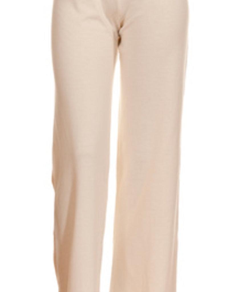 Pants for prenatal.
