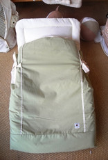 Baby sack.åÊ measures 40x60cm.
