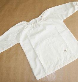 KINDERGARTEN CLOTHES