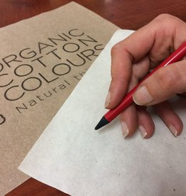 Paper OCCGuarantee®