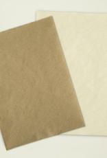 Packs de papel OCCGuarantee®  10 hojas