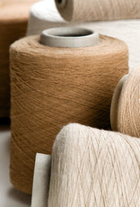 OCCGuarantee® yarn made with fibre social project in Brazil