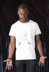 Spagetti t-shirt