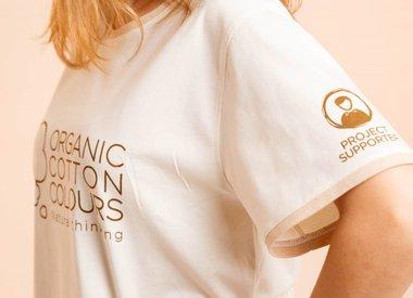 OCC Soul Brands