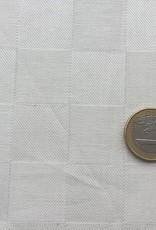 twill square OCCGuarantee  Essential 137grs.