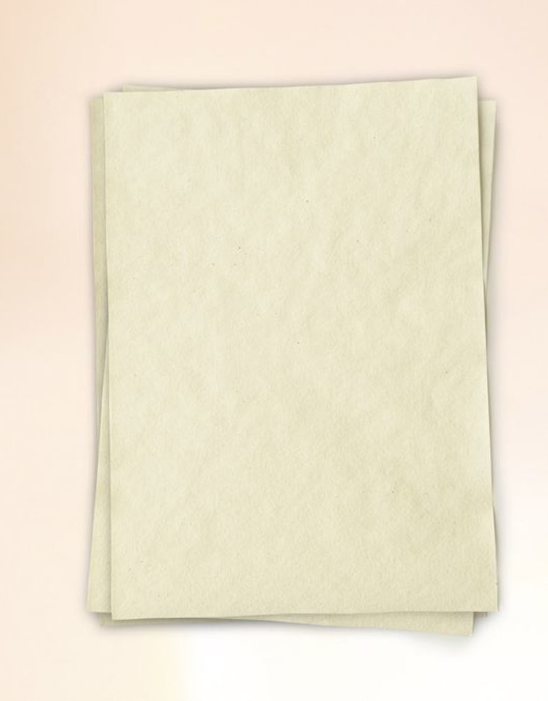Cardboard OCCGuarantee®
