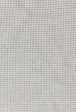 Square weave ecru OCCGuarantee  Essential 200grs.