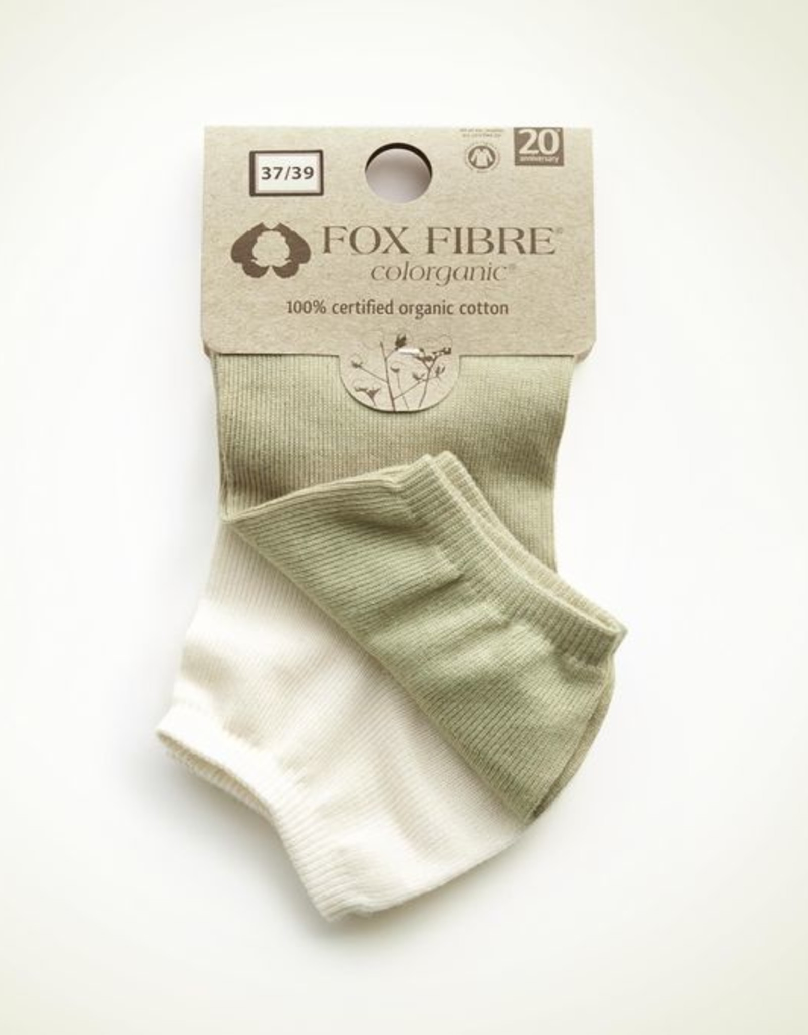 Packx2 thiny sport socks