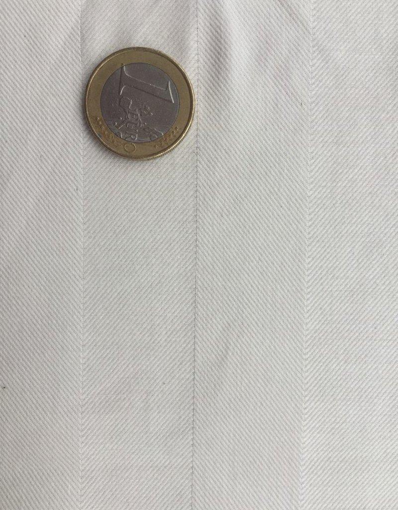 SARGA RAYAS OCCGuarantee Essential 137GRS.