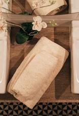 WC Towel 50x100cm.