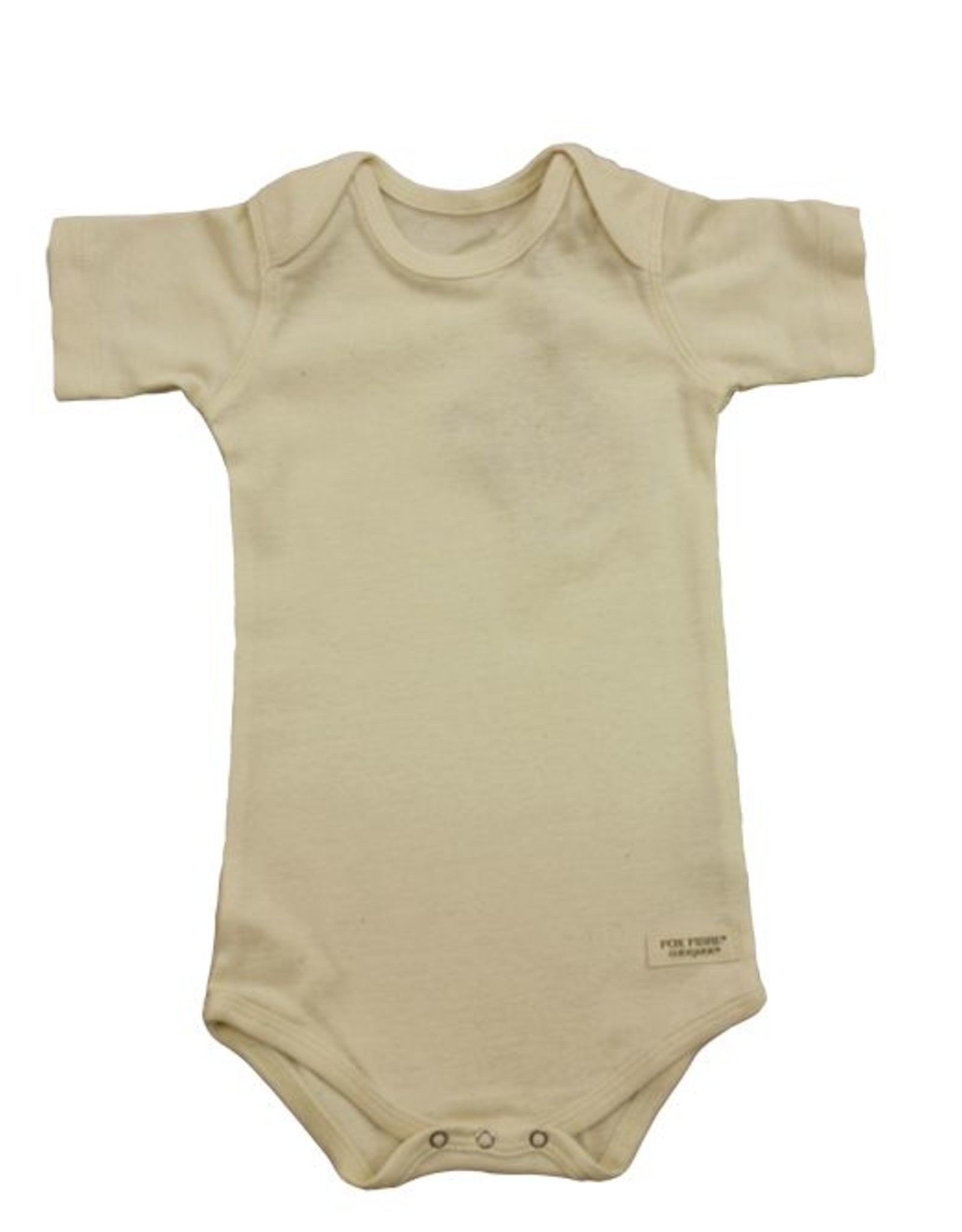 Baby body short sleeve baby. sizes 12, 18 months.