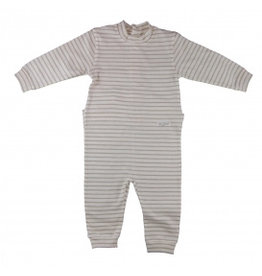 BABY PAJAMAS FOOTLESS