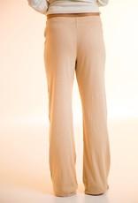 Pantalón de yoga unisex