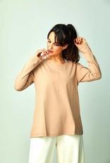 Savana Longsleeve shirt
