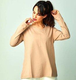 Savasana Longsleeve shirt