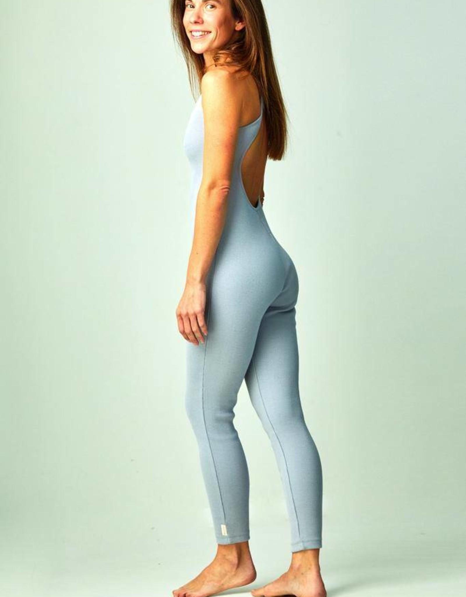 Parvati Jumpsuit